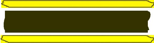 Growth Hacker Maurizio Murciato Logo