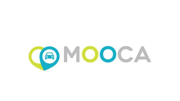 MOOCA Car Pooling App