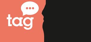 TAG Talent Garden Digital Innnovation Coworking for StartUps